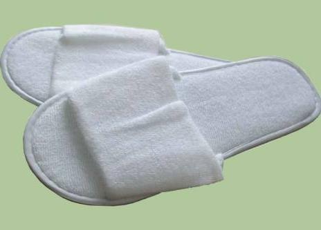 Как сделать нескользящие носки